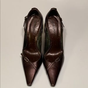 Shoes - BCB GIRL SHOES